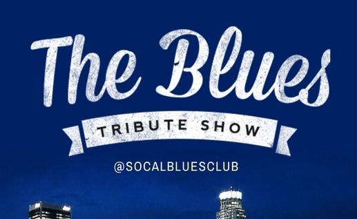 TBTS_2018_logo_style1_v3DTLA_blue_sm