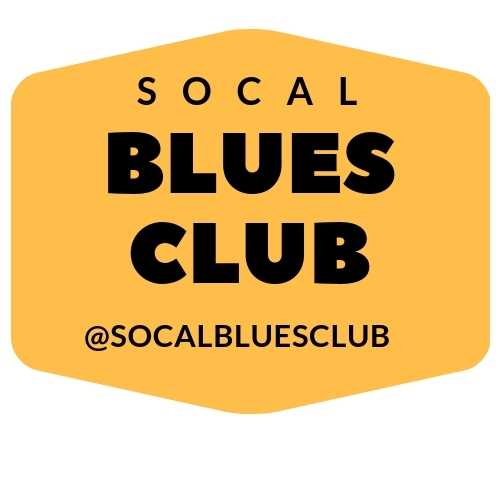socal_blues_club_logo_black_gold_2